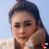 Portrait von Thaisingle Somm