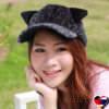 Portrait von Thaisingle Swadee