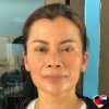 Portrait von Thaisingle Aoy