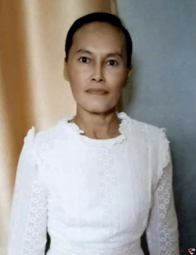 Thaikontaktanzeige von Yom,                             50 Jahre