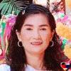 Portrait von Thaisingle Kitty