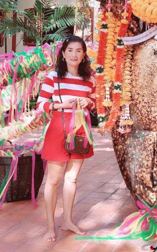 Bild von Thaifreundin  Kitty
