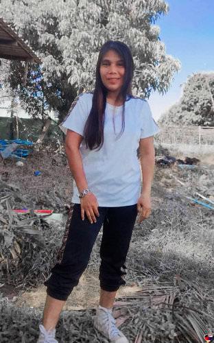 Mann thailänderin sucht deutschen Seriöse Thaidamen