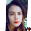 Foto von Thai Girl Goiy Phumchan-Prasert