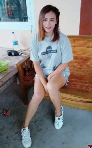 Bild von Thaifreundin  Luktea