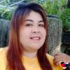 Foto von Thai Girl Piraya Baicha