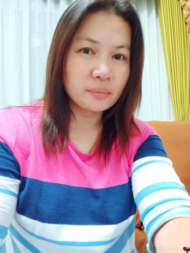 Bild von Thaifreundin  Da