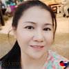 Portrait von Thaisingle Wa