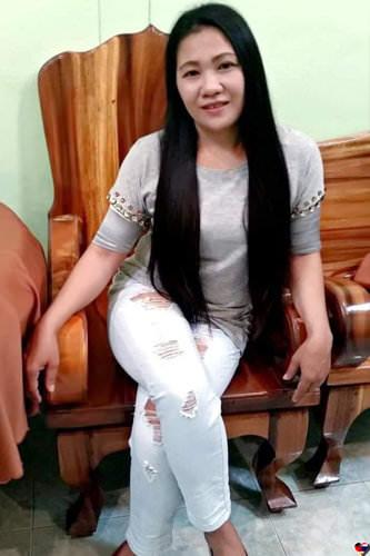 Thaikontaktanzeige von Wa,                             42 Jahre