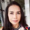 Portrait von Thaisingle Jee