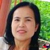 Portrait von Thaisingle Mai