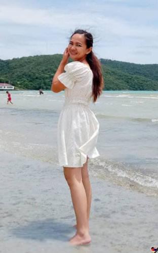 Thaikontaktanzeige von Aui,                             36 Jahre