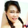 Portrait von Thaisingle Kae