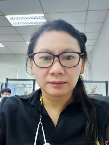 Photo of Thai Lady Ning,