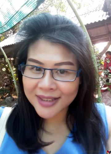 Thaikontaktanzeige von Dry,                             37 Jahre