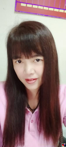 Photo of Thai Lady Nan,