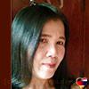 Portrait von Thaisingle Noi