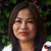 Portrait von Thaisingle Pum