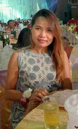 Thaikontaktanzeige von Nuy,                             31 Jahre