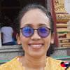 Portrait von Thaisingle Ju