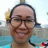 Portrait von Thaisingle Na