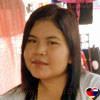 Portrait von Thaisingle Tuu