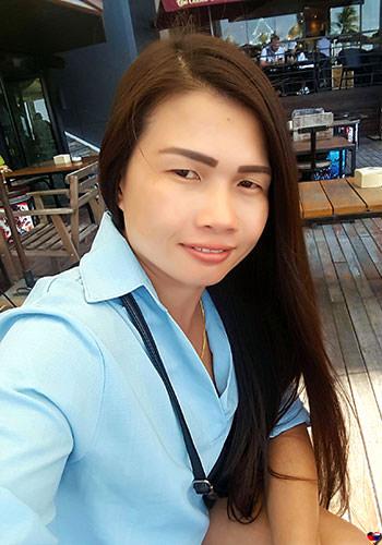 Thaikontaktanzeige von Taya,                             36 Jahre