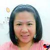 Portrait von Thaisingle Nui
