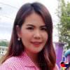 Partnervermittlung thailand schweiz