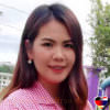 Photo of Thai Lady Oranee Hankhamla