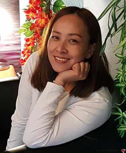 Partnervermittlung thailänderin