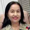 Portrait von Thaisingle Ao
