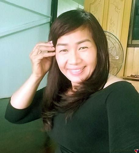 Thailand Thaifrau kennen lernen Thailändische Frau
