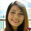 Portrait von Thaisingle Wi