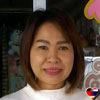 Portrait von Thaisingle Puk