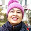 Portrait von Thaisingle Mon