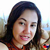 Portrait von Thaisingle Jam