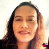 Portrait von Thaisingle Nang