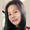 Portrait von Thaisingle Pach
