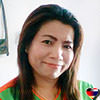 Portrait von Thaisingle Tuy