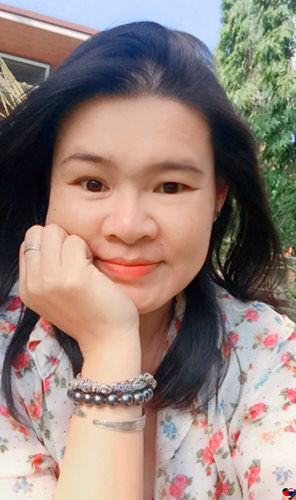 Thaikontaktanzeige von Nuy,                             41 Jahre