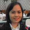 Portrait von Thaisingle Nong