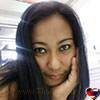 Portrait von Thaisingle Ann