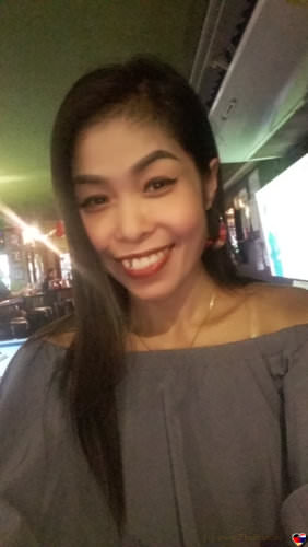 Thaikontaktanzeige von Nitnoi,                             37 Jahre
