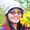 Portrait von Thaisingle Cholly