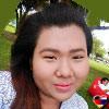 Portrait von Thaisingle Lukzo