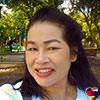 Portrait von Thaisingle Toy