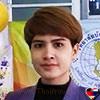 Portrait von Thaisingle Mam