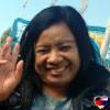 Portrait von Thaisingle Rung