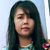 Portrait von Thaisingle Tuk